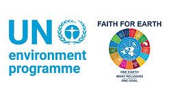 Faith and UNEP.jpg