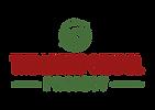LCP_Logo_transparent.png