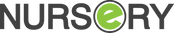 Nursery-Logo.png