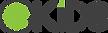 E-Kids-Logo.png