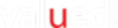 Valued-Logo.png