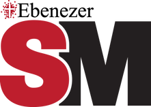 Student-Ministries-Logo.png