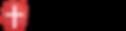 Ebenezer-Logo-3.png