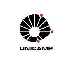 UNICAMP_logo