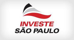INVESTE SÃO PAULO abre inscrições para Processo Seletivo