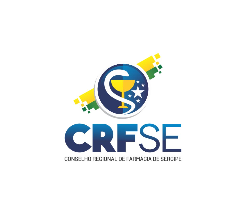 CRF-SE_logo