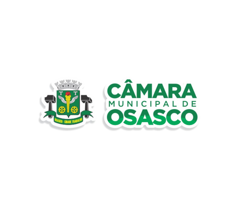 Câmara_de_Osasco_Logo