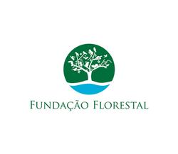 Fundação_Florestal
