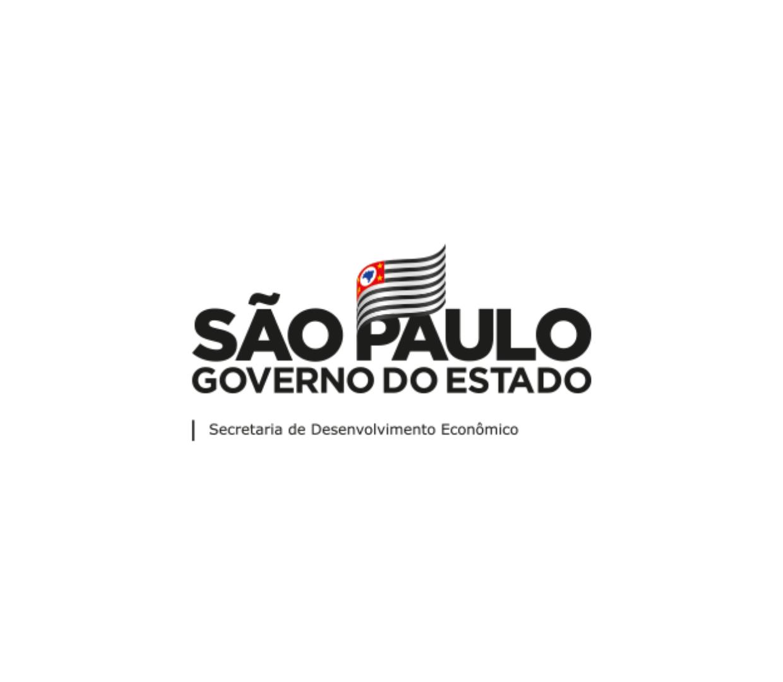 Secretaria_de_Desenvolvimento_Econômico_