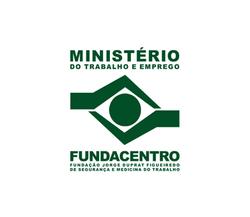 Minstério_do_trabalho_e_emprego_FUNDACEN