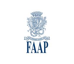 FAAP_logo