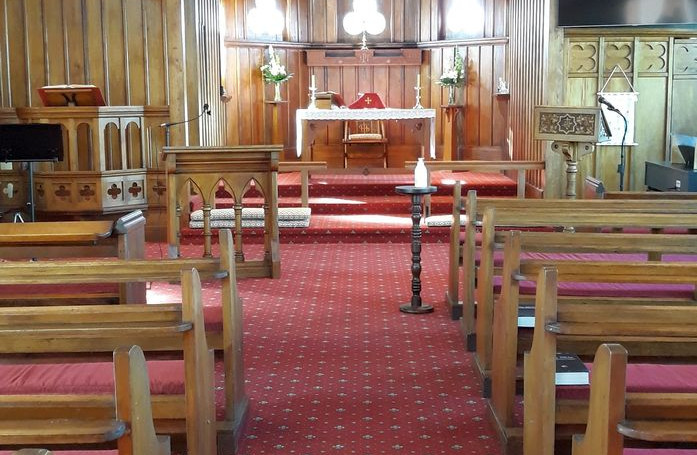 St David's-Interior2.jpg