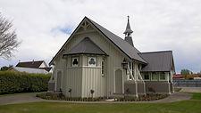 St David's-Exterior1.jpg
