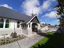 North side - Porch.jpg