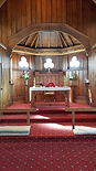 St David's-Interior-Sanctuary.jpg