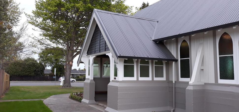 St David's-Exterior3-Porch.jpg