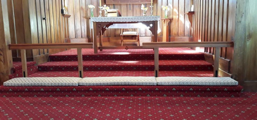 St David's-Church Kneelers.jpg