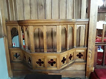 St David's-Pulpit2 2017.jpg