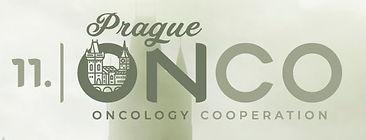 Prague-Onco.jpg