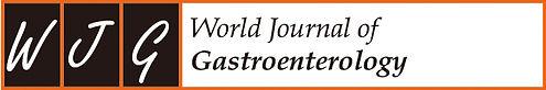 World Journal of Gastroenterology_LOGO.j