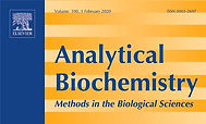 Analytical%20biochem_LOGO3_edited.jpg