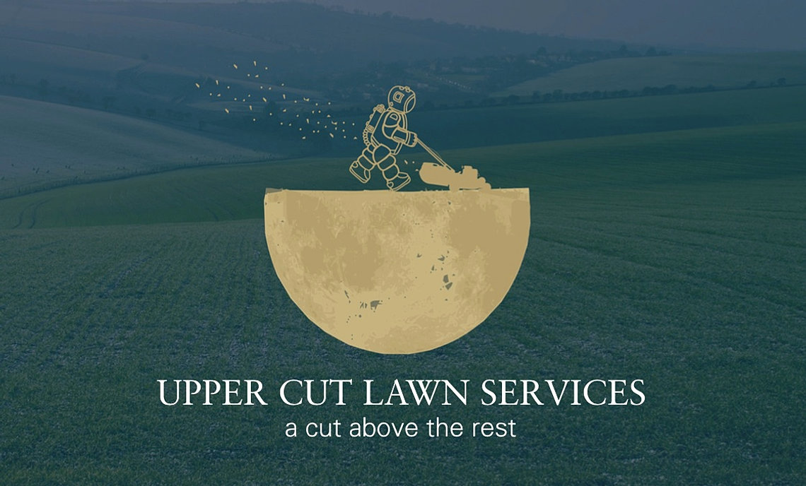 Home/ Upper Cut Lawn Services/ Garden Care/ Tree Lopping