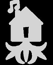 Living Roots Festival Logo
