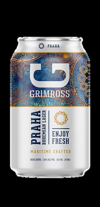 3d355-praha-bohemian-lager.png