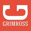 Grimross_thumbnail.png