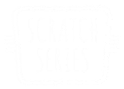 scratch_series_edited.png