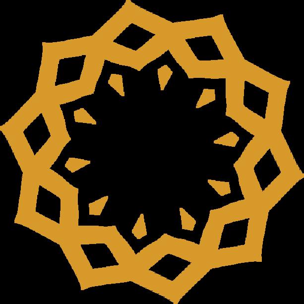 Praha Star Image