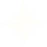 MPA Star