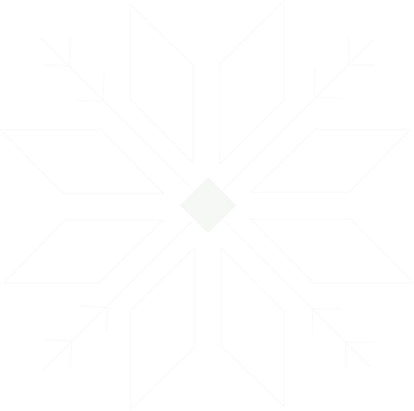 Baltic Porter Snowflake