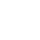 Nexus-Icons-03.png