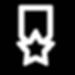 Nexus-Icons-13.png