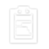 Nexus-Search-icons-1-02.png