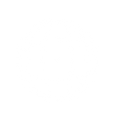 Nexus-Search-icons-1-07.png