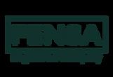 FENSA-RVG-GREEN.png