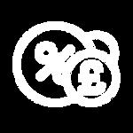 Nexus-Icons-07.png