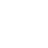 Nexus-Search-icons-1-14.png