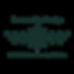 RomValleyGlass-Logos-1-04.png