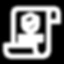 Nexus-Icons-04.png
