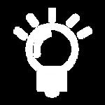 Nexus-Icons-01.png