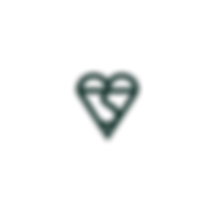 RomValleyGlass-Logos-1-02.png