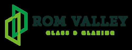 RomValleyGlass-LOGO.png