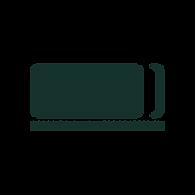 RomValleyGlass-Logos-1-01.png