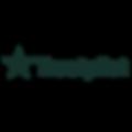 RomValleyGlass-Logos-1-03.png