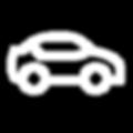 Nexus-Search-icons-car-20.png