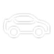 Nexus-Search-icons-car-20.png