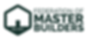 fed_masterbuilders_logo-RVG.png